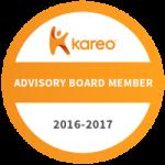 Kareo-Advisory-Board-Badge-e1465231338309