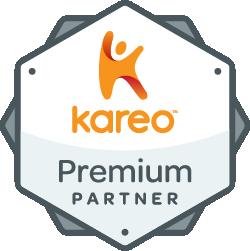 Kareo Premium_Partner_Badge-MEDIUM