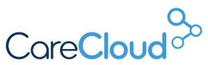 logo-carecloud