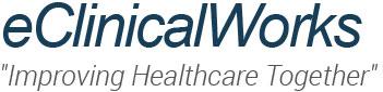 logo-eclinical