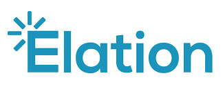 logo-elation