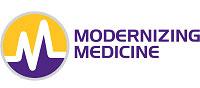 logo-modernizing