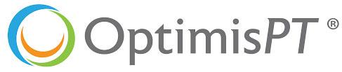 logo-optiomis