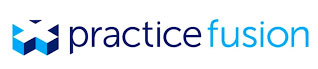 logo-practicefusion