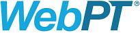 logo-webpt