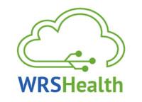 logo-wrshealth