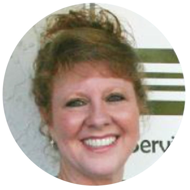 Terri Newton Owner, Mulit-Medical Specialties Billing, Inc.