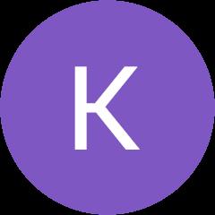 K T Avatar
