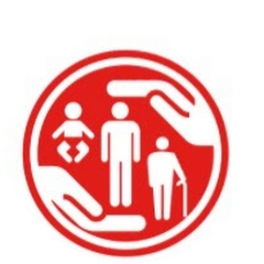 Get Well Healthcare Services Avatar