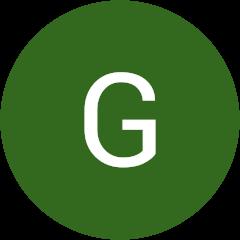 Gail Henley Avatar