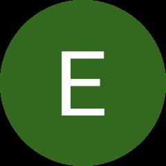 Edward Leader Avatar